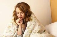 إليكم 7 علاجات منزلية طبيعية لعلاج الكحة المزعجة!