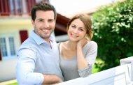5 علامات تؤكد إخلاص زوجك لك!