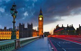 40 إرهابيا يستفيدون من قوانين حقوق الإنسان ببريطنيا