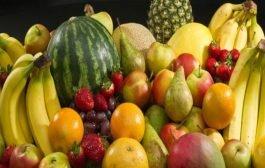 هل تتناولون الفواكه بالشكل الصحيح؟