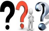 مذكرات إرهابي في العشرية السوداء / الحلقة الرابعة عشرة :  هل نحن لصوص أم إرهابيين أم أتباع الجنرال الفولاني.....؟