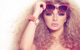 موجة انتقادات على كليب ميريام فارس الجديد و االجمهور يتهمها بتقليد فنانة عالمية