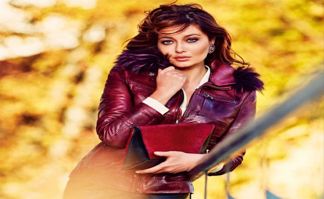 حقائب نورجول يشيلجاي النسائية تقتحم الوطن العربي