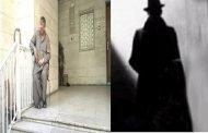 مذكرات إرهابي في العشرية السوداء / الحلقة الثالثة والعشرون :  اغتيال الذئب العجوز..... بداية ظهور (M.M)