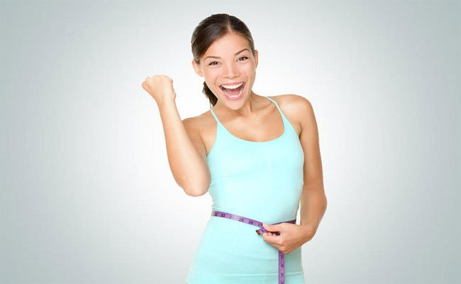 الدهون أكثر ما يمكن أن يؤذيكم صحّياً... فكيف يمكن أن تتخلّصوا منها؟