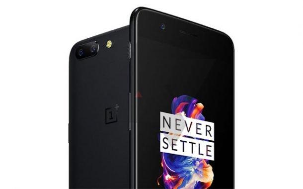 الإصدارات القديمة من ون بلس تقوم بالإعلان للهاتف الذكي الجديد للشركة