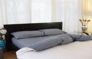 لن تتحمل عناء ترتيب سريرك بعد اليوم مع BReeze