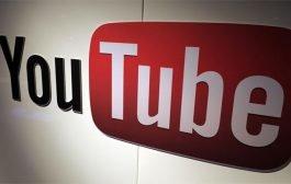 يوتيوب تسعى لمحاربة الفديوهات المتطرفة من على منصتها