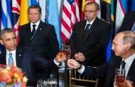 هل كان باراك أوباما على علم بدعم روسيا لترامب ؟