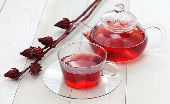 6 مشروبات ركزوا على تناولها في رمضان لهضم أفضل!