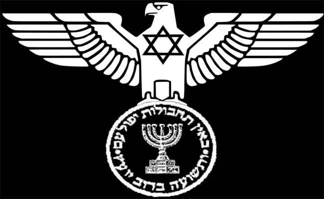 لماذا يستثمر الموساد الإسرائيلي في التكنولوجيا ؟