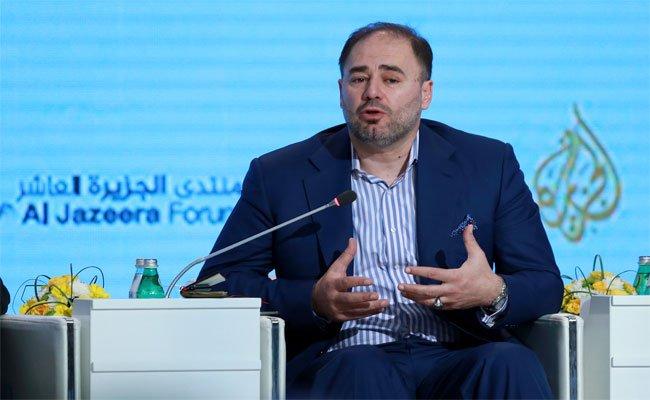 مدير الجزيرة السابق: إسكات القناة هو أهم أسباب الأزمة الخليجية