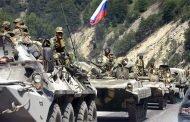 روسيا قد تعاني أمام أمريكا وإيران من أجل التوسع في سوريا