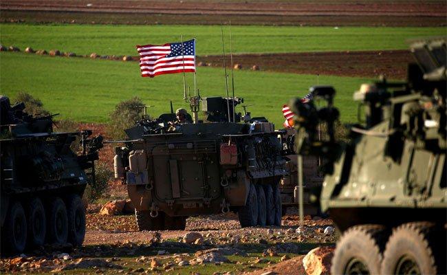 تقرير روسي: هذه أسباب قتال أمريكا بروسيا