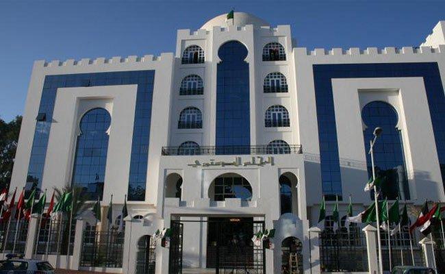 تحديد المجلس الدستوري لتاريخ 6 غشت آخر أجل لإيداع حسابات الحملة الانتخابية لتشريعيات 4 مايو