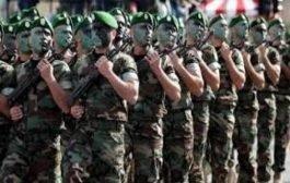 الكونغرس الأميركي يقف في وجه ترامب الذي يريد تقليص المساعدات العسكرية للجزائر