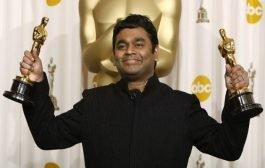 فائز بجائزة الأوسكار يكشف كيف غير الإسلام حياته