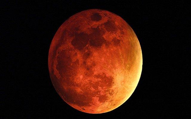 ضربة موجعة للكثير من المتفائلين بوجود الحياة على كوكب المريخ
