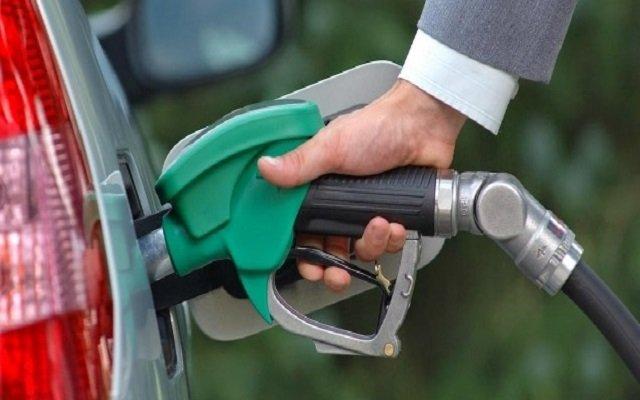 إنتاج وقود لسيارات من مخلفات صناعة الويسكي