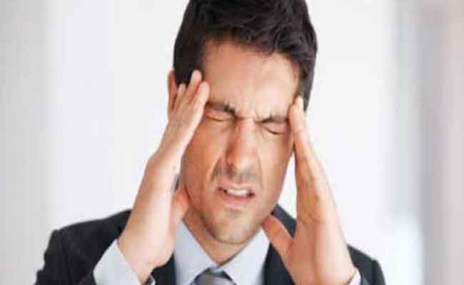 ما هو الصداع العصبي؟
