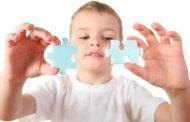 5 وسائل لتنمية ذكاء الطفل فاتبعيها