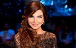 نانسي عجرم الأعلى أجرا  وب25 راعيا في مهرجان قرطاج الدولي