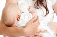 هرمون الحليب... هل هو وسيلة طبيعية لمنع الحمل؟