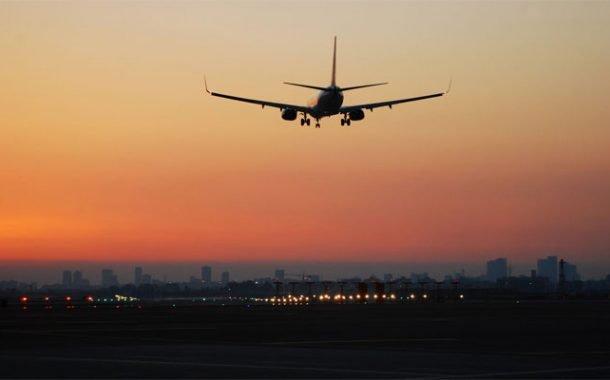 هل تعلم أن المسافرين أكثر نقلا للأمراض من البعوض ؟!
