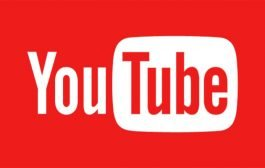 يوتيوب تضيف إمكانية معاينة أشرطة الفيديو قبل مشاهدتها
