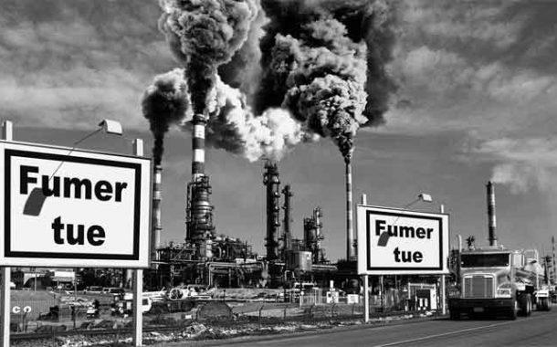حرب التبغ .. كيف تتفوق الشركات بوحشية ؟!