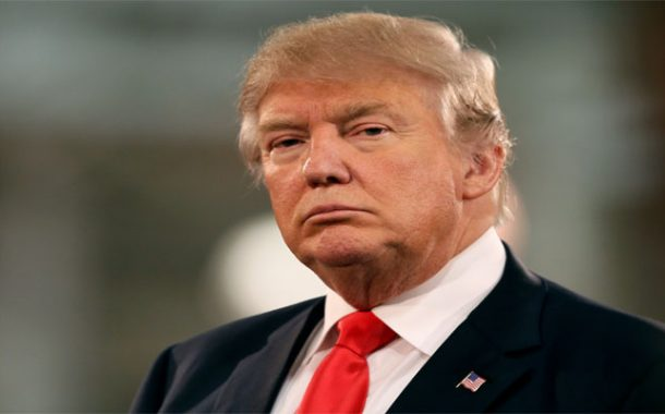 ترامب يقرر محاربة الإرهاب بالشركات الخاصة
