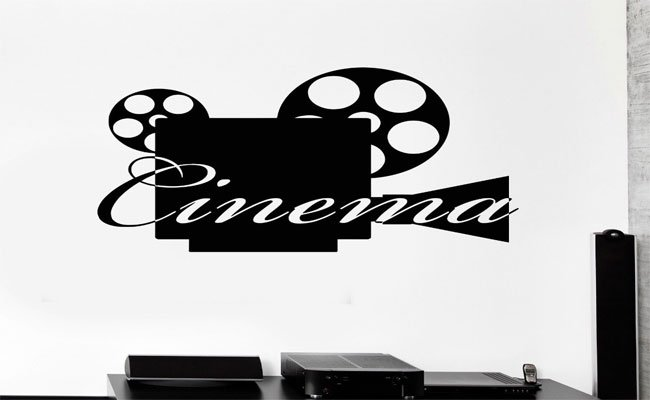 فيلم جزائري يقتنص الجائزة الكبرى من مهرجان عراقي للأفلام القصيرة