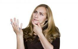 6 نصائح لنظرة مشرقة لا يقاوم سحرها!