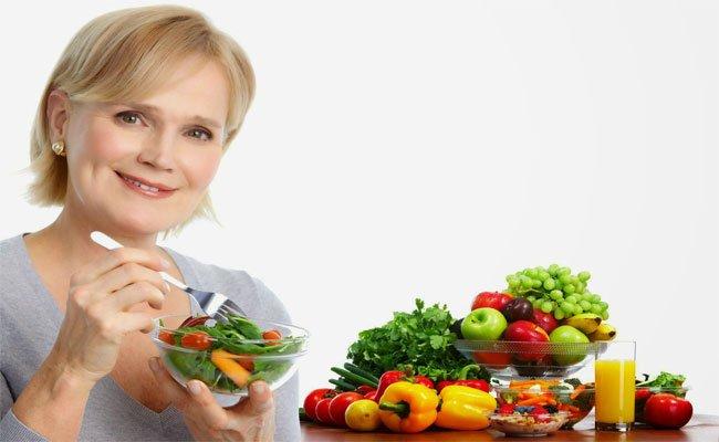 8 وجبات خفيفة مناسبة لمرضى السكري