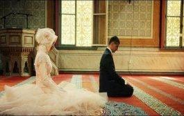 للمقبلين على الزواج في هذه الحالات لا ينزل دم البكارة