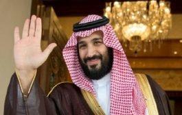 الأمير تركي أطلق نار على بن سلمان و بن نايف تم نقله إلى مكان احتجاز آخر