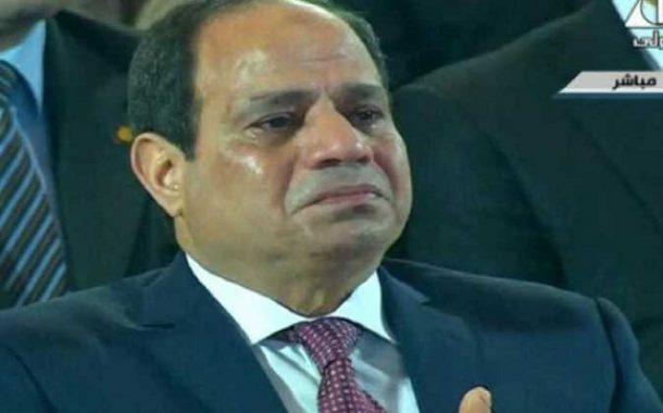 هل سيتوقف قلب إقتصاد مصر