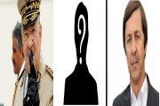 من يحكم البلاد؟؟؟ !!!