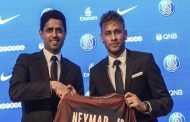 لاعب ذو أصول جزائرية سيحطم صفقة نيمار