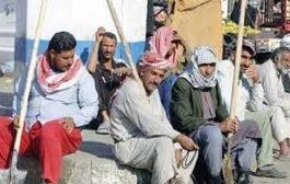 قطر لسيسي هناك 220 ألف عامل مصري بالبلاد