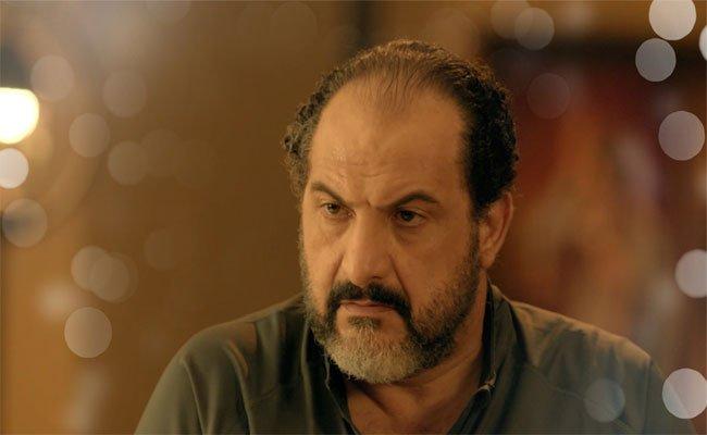 خالد الصاوي ينضم الى