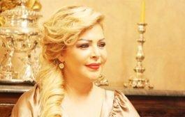 عادل العراقي يعيد فلة الجزائرية الى الغناء بديو