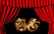 عرض مسرحية