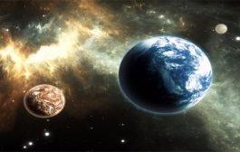 اكتشاف أربع كواكب مشابهة للأرض