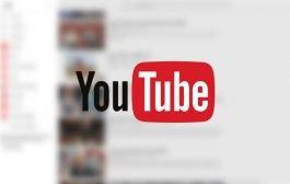 خدمة دردشة جديدة بتطبيق اليوتيوب