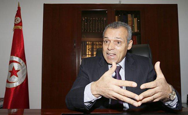 سفير تونس بالجزائر: