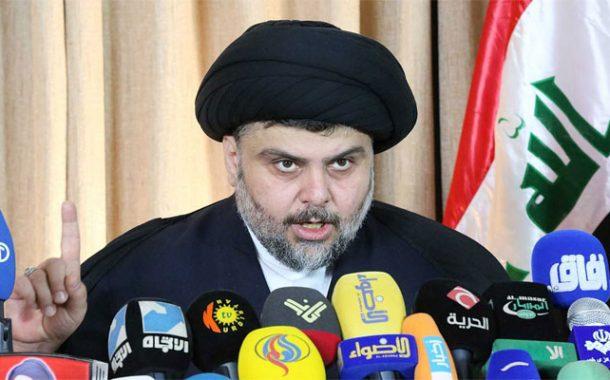 التقارب السعودي العراقي .. لماذا الآن ؟