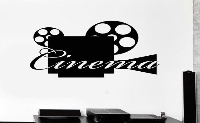 أعمال سينمائية  تمثل الجزائر في المهرجان الدولي للسينما اللاتينية العربية ببوينوس أيرس