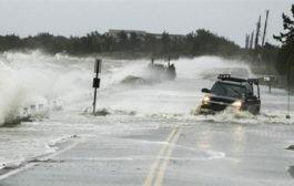 الإعصار إرما سينشر الدمار في الولايات المتحدة