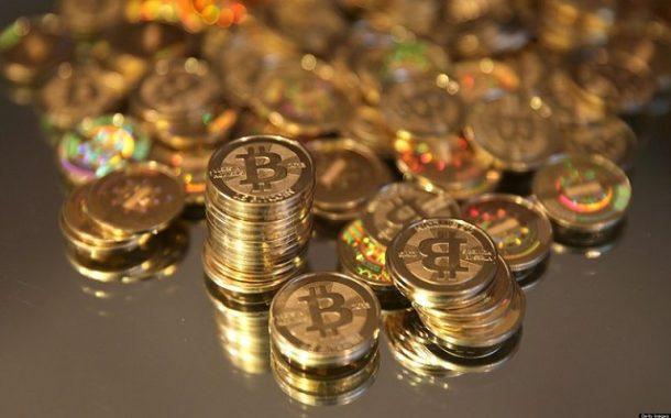 العملة الافتراضية ستختفي قريبا